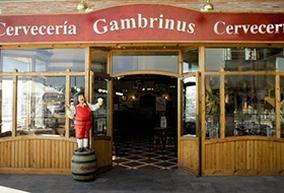 cerveceria-gambrinus
