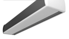 cortinas-aire-madrid-termifrio-2