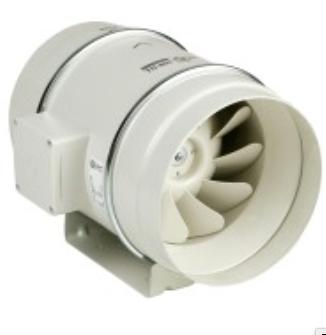 ventilacion-madrid-termofrio-3